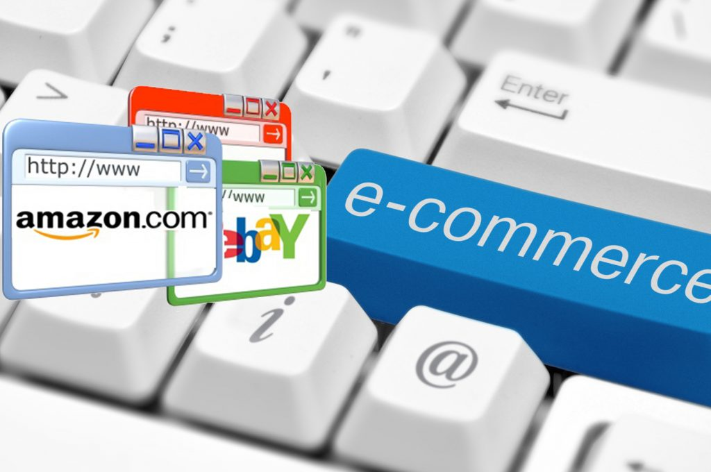 What Are The Consumer Benefits Of The Kibo Code Review E-commerce