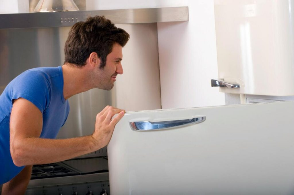 Signs That Your Appliances Might Need Repair