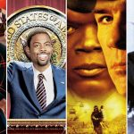 Hollywood Movies And Their Increasing Presence