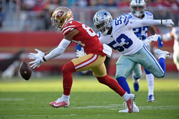 Jason Pierre-Paul Trade Ends The Other Giants Era