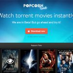 Alternative Sites To Stream Movies Free – WowTecHub