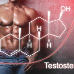 That is very included in testosterone manufacturing
