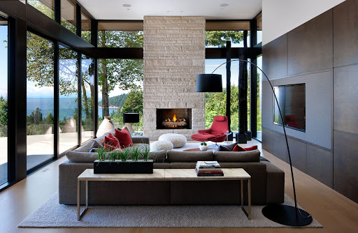 Exactly How To Become An Interior Designer