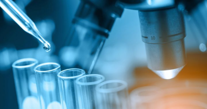 Ways A Peptide Sciences Evaluation Exists To You Everyday