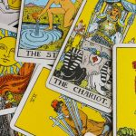 The Obscure Tricks To Tarot Card Card Analysis