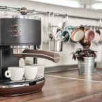 Instances Of Ideal Work And Also Make Coffee Machine