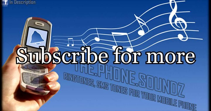 Factors Individuals Laugh Concerning Your Phone Call Ringtone Download And Install
