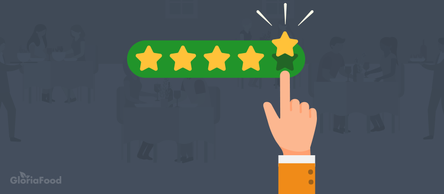 Salehoo Reviews Awards: 9 Reasons Why They Don't Work & What You Can Do About It