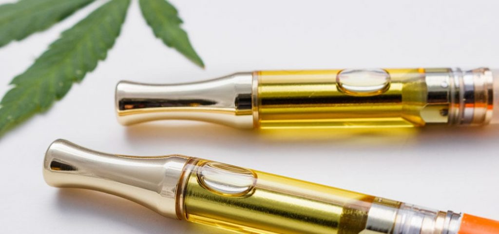Purchase CBD Vape Pen In Michigan Authorized Online With Free Supply & Finest Price