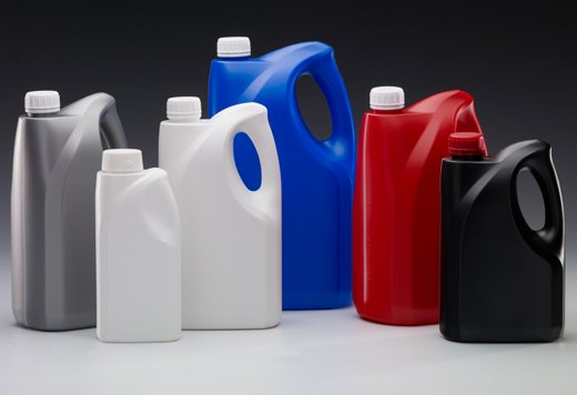 Seven Questions Answered About 20 Ltr Plastic Can Price