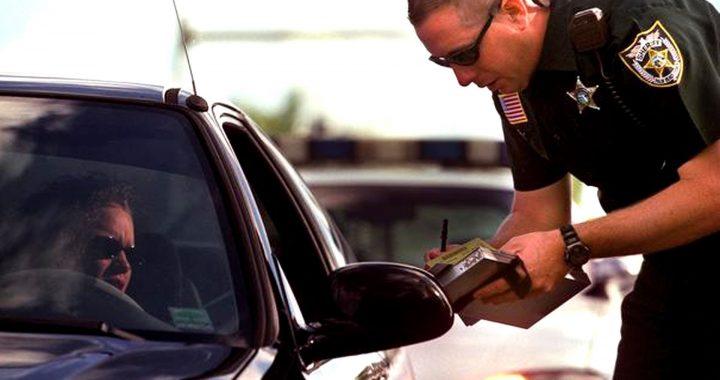 Wheaton Drivers License Suspension Reinstatement Lawyer