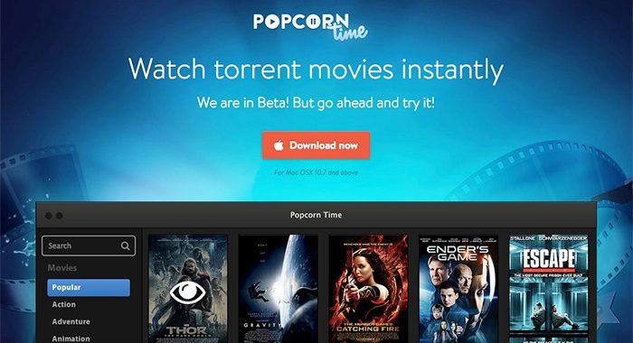 Alternative Sites To Stream Movies Free - WowTecHub